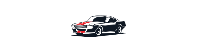 Cars Demo