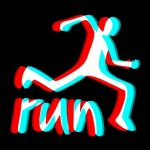 Group logo of Runners